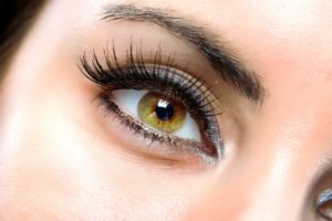 Why-Its-Essential-for-Women-to-Care-for-Their-Eyes