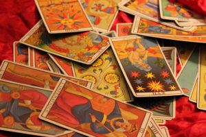 gananie-online-karty-taro