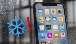 iphone-x-display-disables-in-cold-russia-1-1240x720