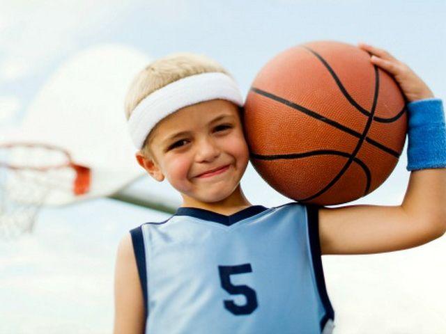 vidy-sporta-dlya-detej