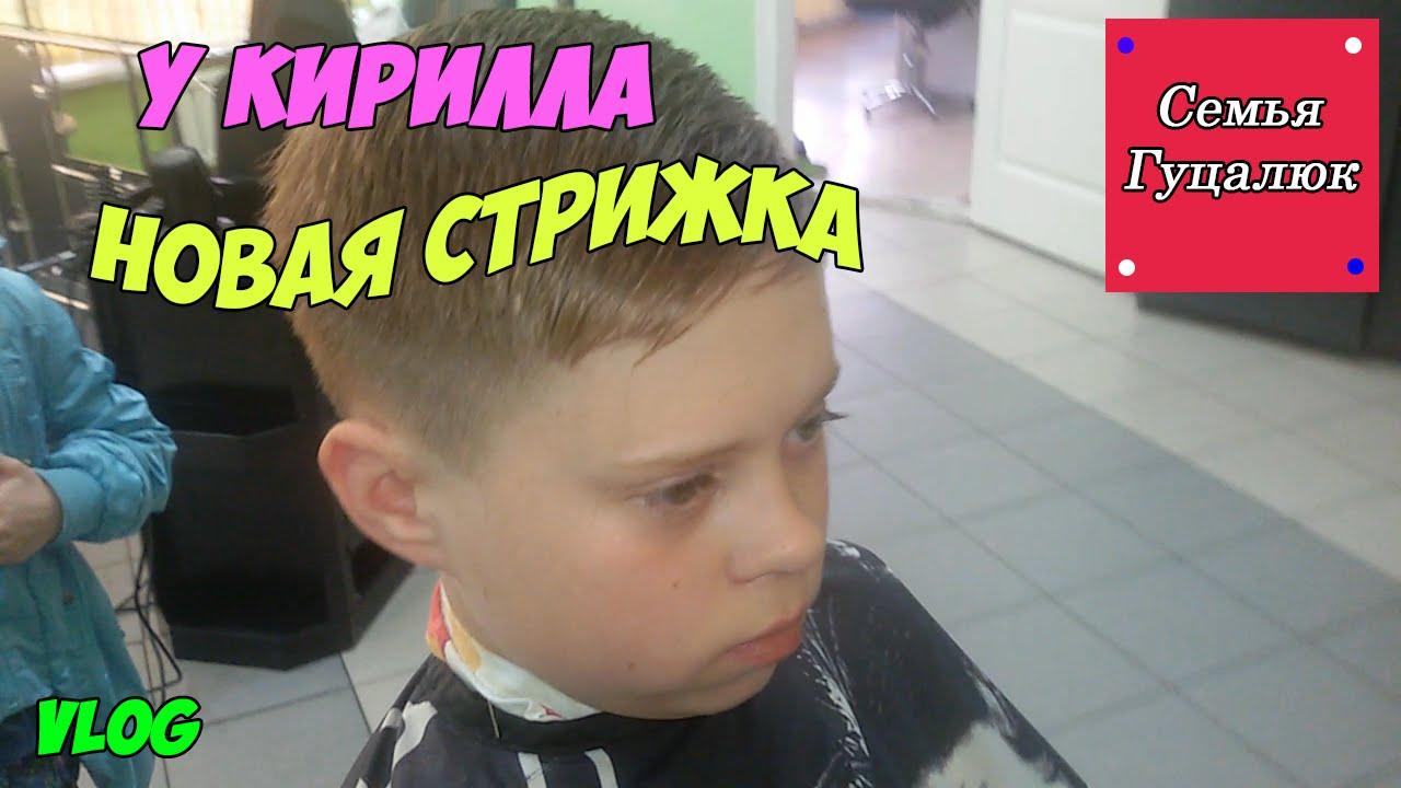 1512447685_maxresdefault.jpg