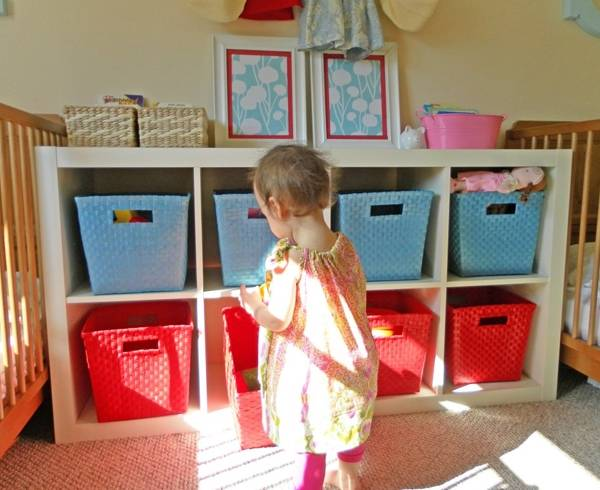 baby-kids-wardrobe-drawer-closet-7