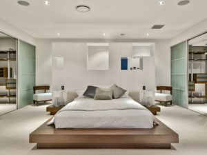 wood-platform-beds-2