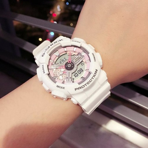 foto-Casio-G-Shock-GMA-S110MP-7A-gearpro-ru-photo20s_enl-500x500