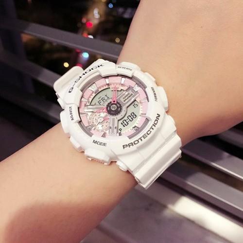 foto-Casio-G-Shock-GMA-S110MP-7A-gearpro-ru-photo20s_enl-500x500