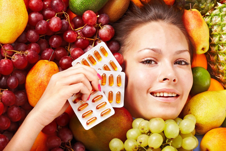 vitaminy-dlya-zhenshchin