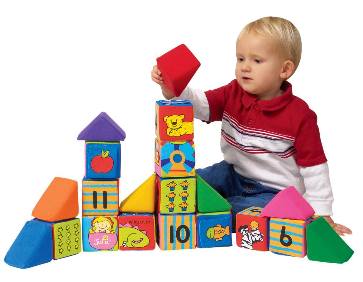 Как-выбрать-игрушку-для-своего-ребенка5