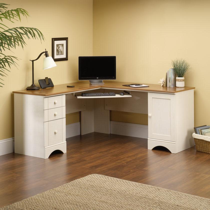 Corner-Computer-Desk-3