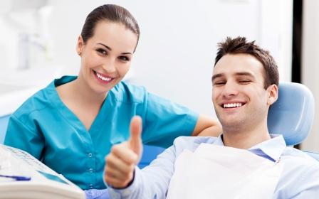 Gid-po-stomatologii-04