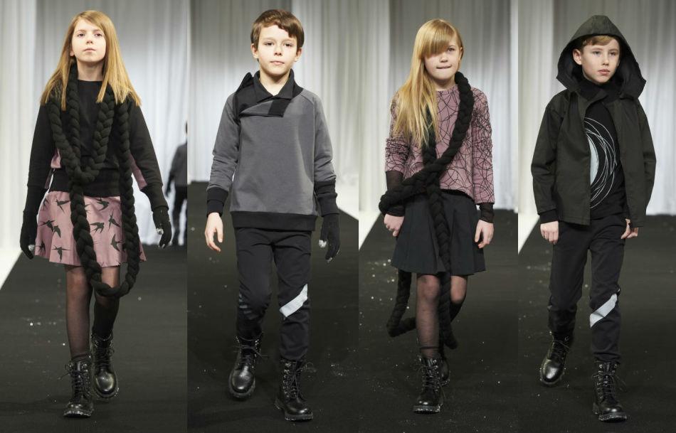 detskaya-moda-dlya-malchikov-tendencii-i-stili-na-osen-zimu-2017--2018-goda