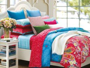 Домашний-текстиль-из-Турции-1024x775