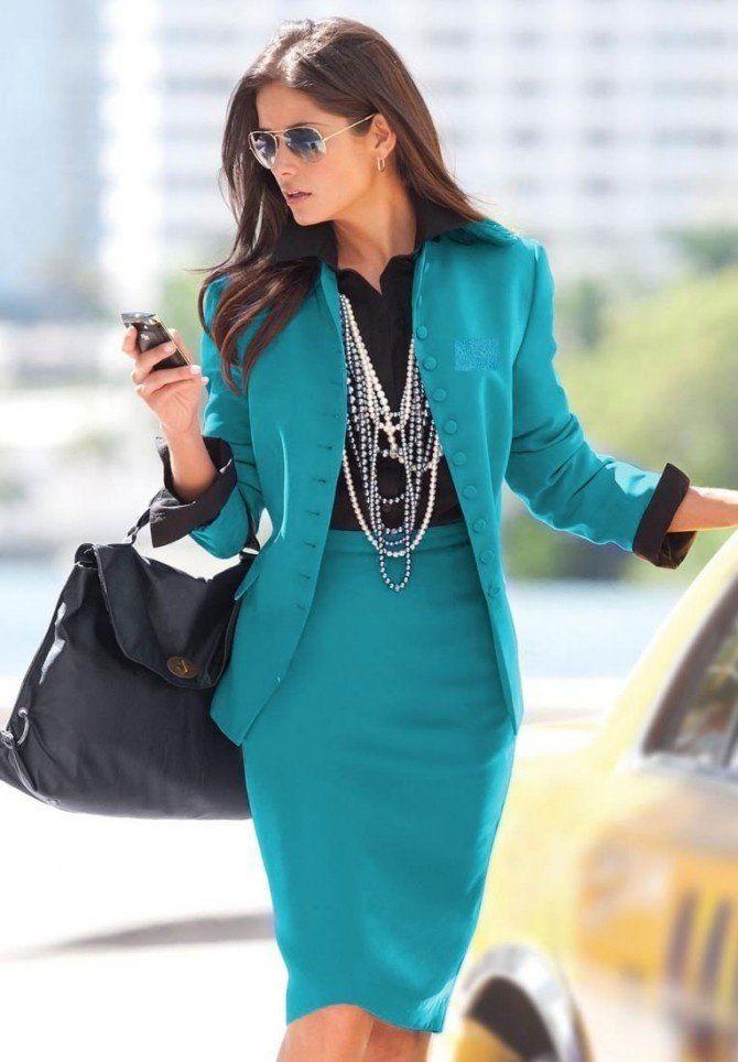 стиль-бизнес-леди-одежда-17
