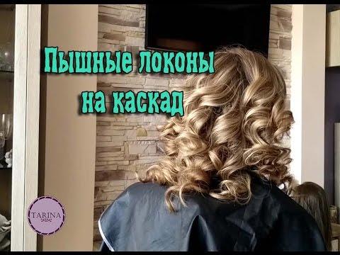 1520755117_hqdefault.jpg