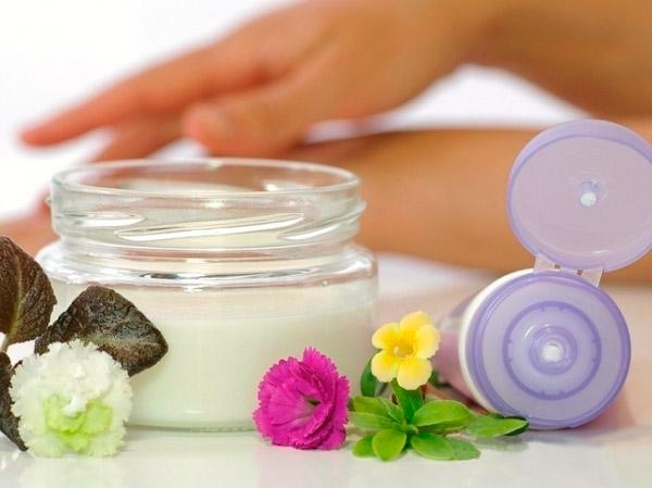 Organicheskaya-i-naturalnaya-kosmetika
