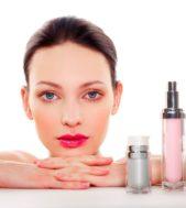 Professionalnaja-kosmetika