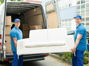 furniture-delivery-raleigh-nc