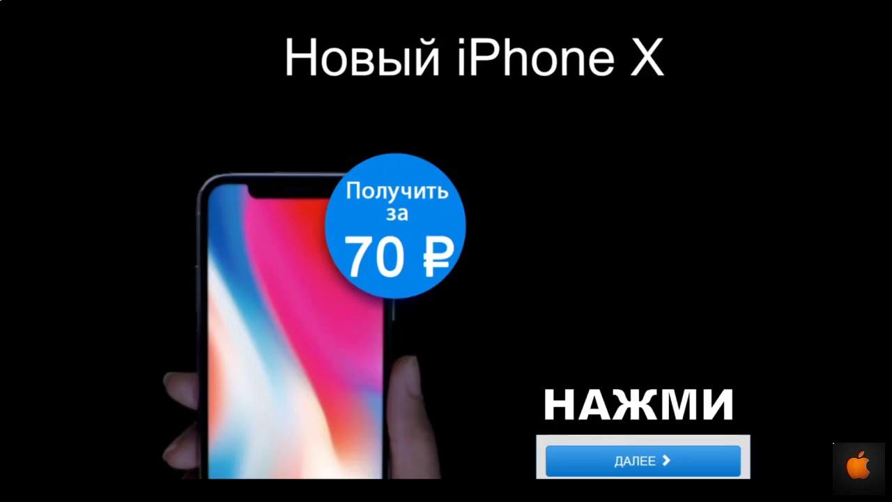1522811342_maxresdefault.jpg