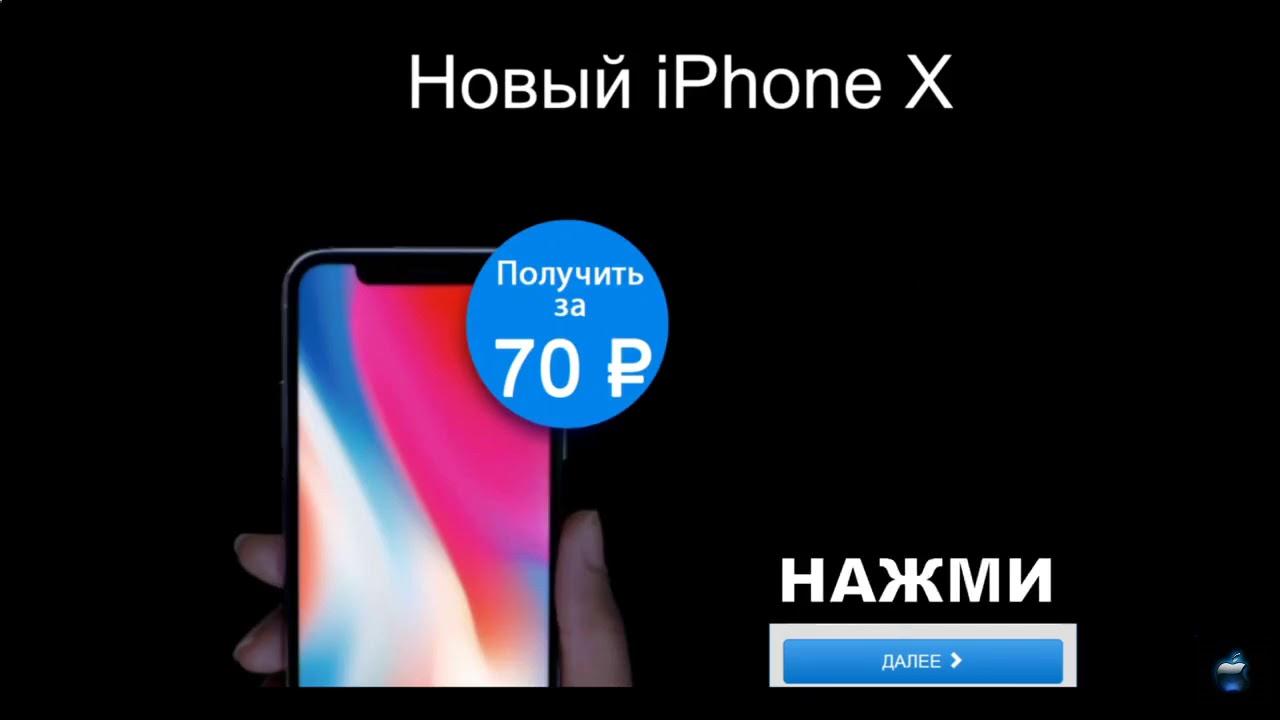 1523330215_maxresdefault.jpg