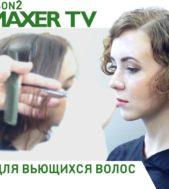 1524503953_maxresdefault.jpg