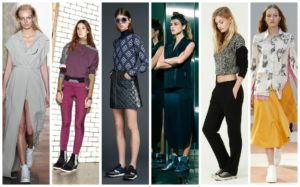 3d3593c1843fe9 Сучасний одяг для жінок і підлітків