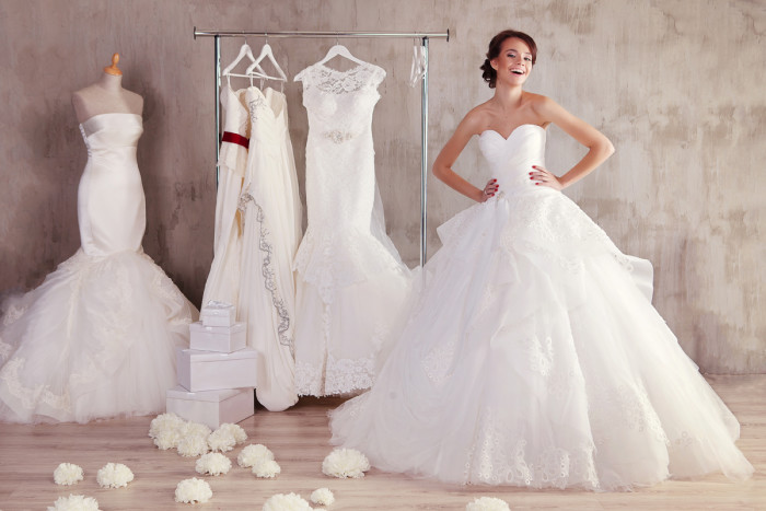 elementy-svadebnogo-platya-www-ural-org