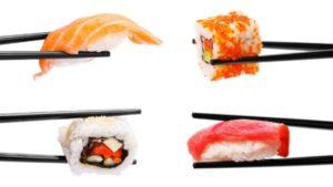 kak-pravilno-est-sushi-i-rolli