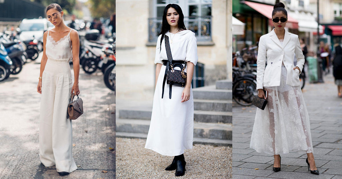 nedelya-mody-v-parizhe-vesna-leto-2018-street-style-1