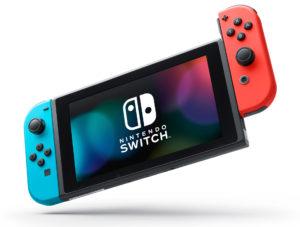 NintendoSwitch_hardware_Console_03.0