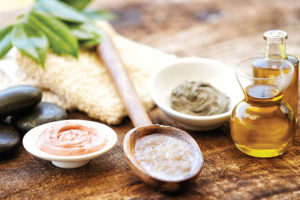 organicheskaya-kosmetika-dlya-kozhi