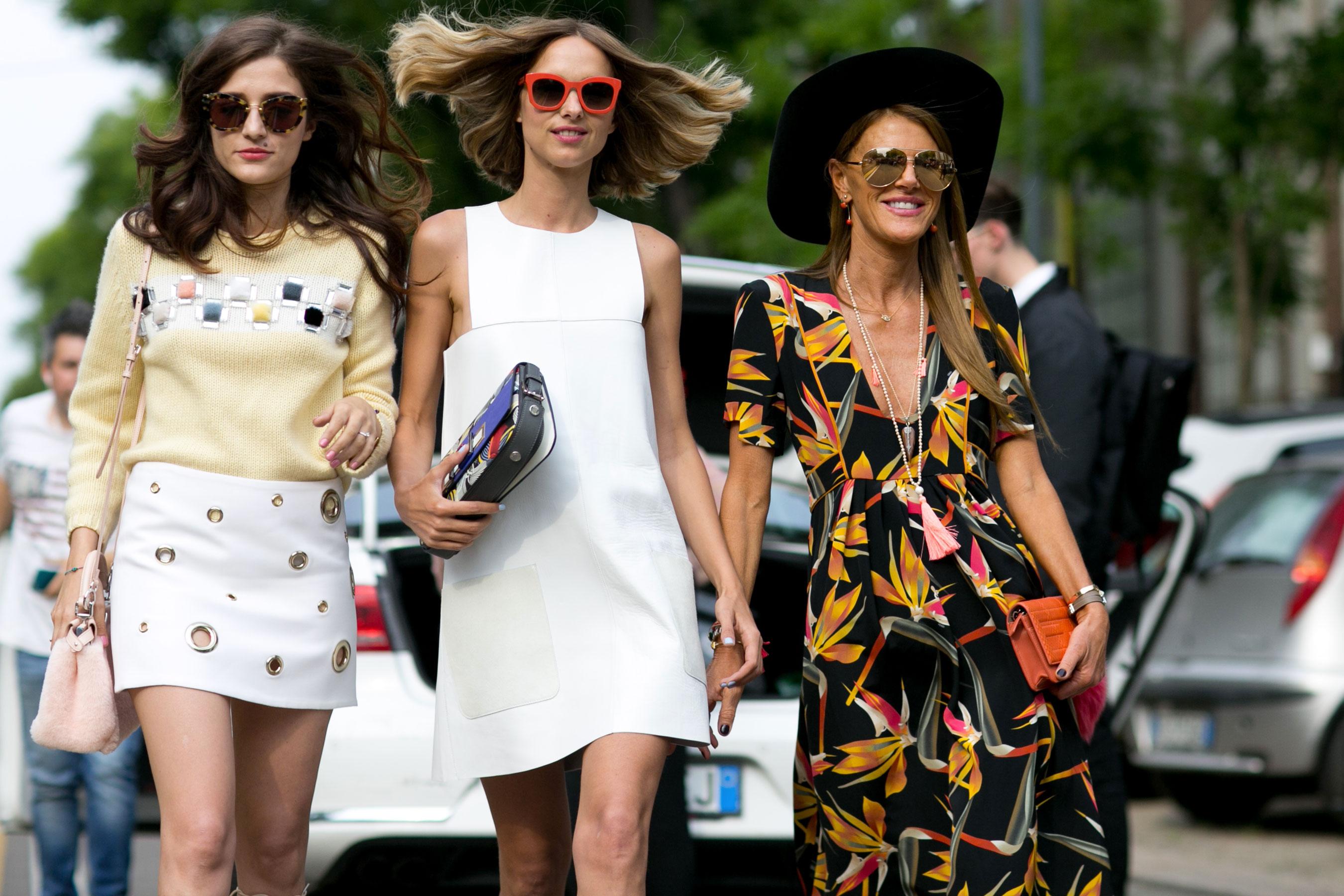 ulichnay-moda-Milan-vesna-2016-800-2