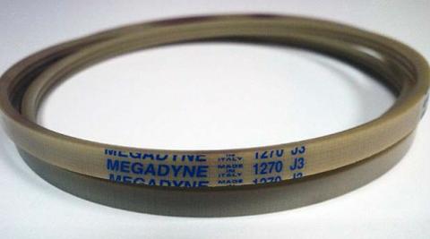 1270j3