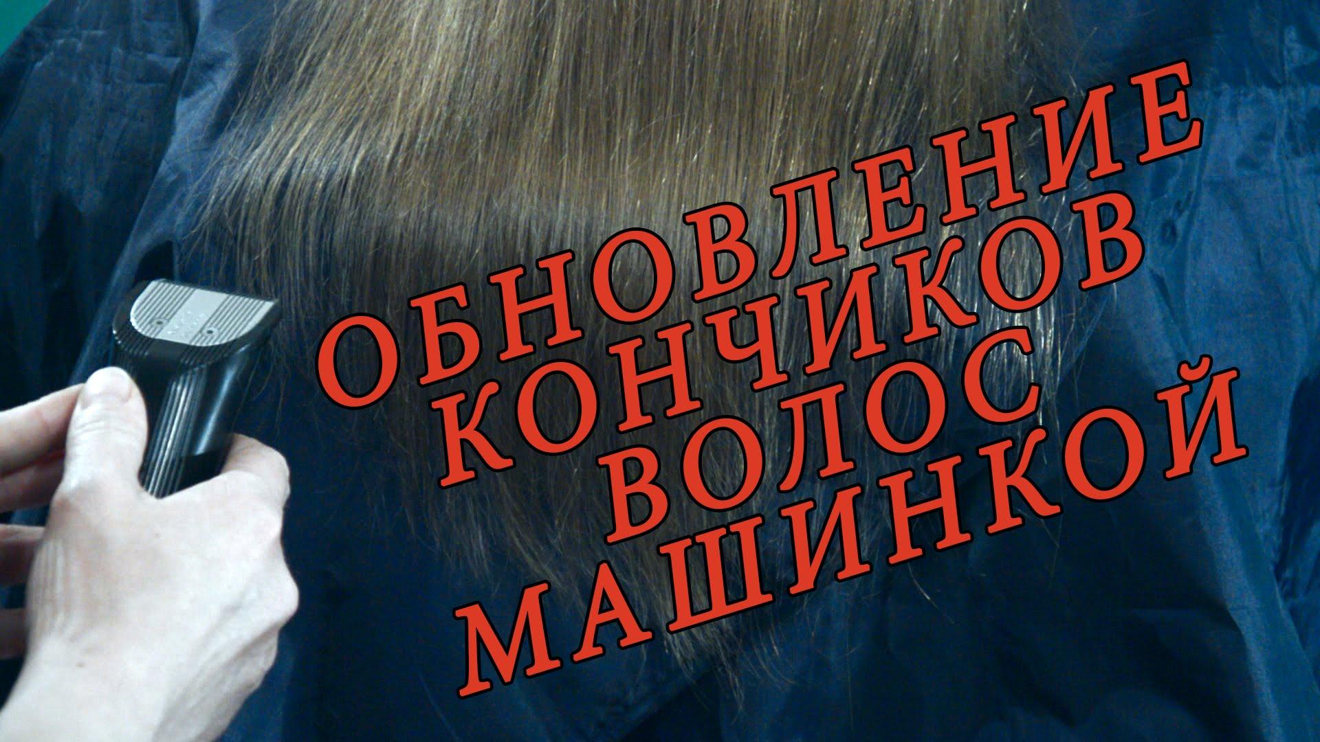 1529419851_maxresdefault.jpg