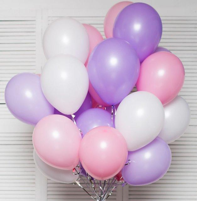21-воздушный-шар