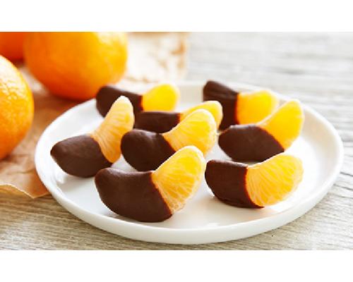 chocolate-dipped-fresh-fruit-500x400