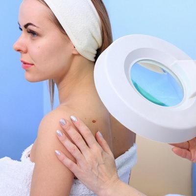 dermatolog-priem-medestet