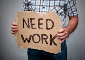 need-work-1024x717