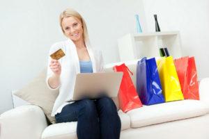 potrebitelskoe-kreditovanie