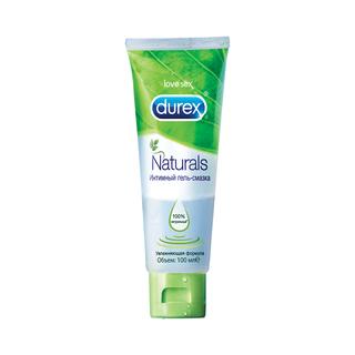 Durex_Naturals_Gel_Tube_RU