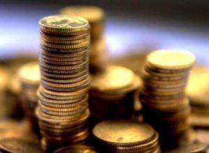 skupka-monet