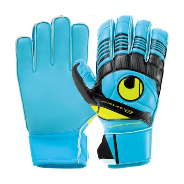 vratarskie-perchatki-uhlsport-eliminator-soft-10-00142-01