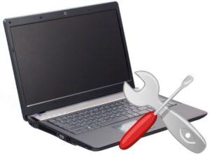 срочный-ремонт-ноутбука