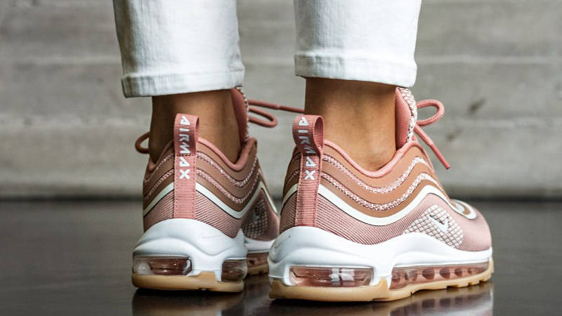 Nike-Air-Max-97-Ultra-17-Rose-Gold-Womens-917704-600-12073283_1606