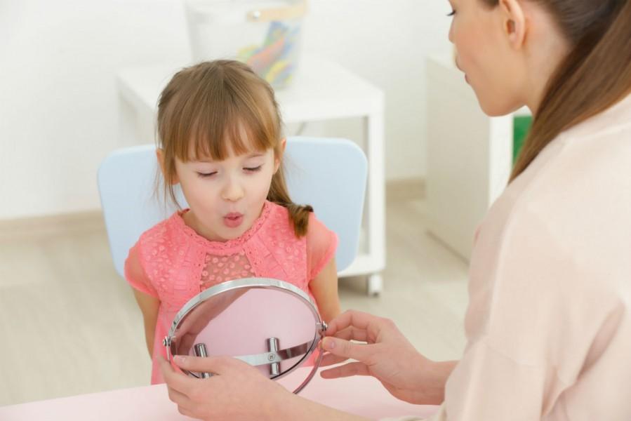 dislalija-simptomy-diagnostika-i-lechenie-photo-big