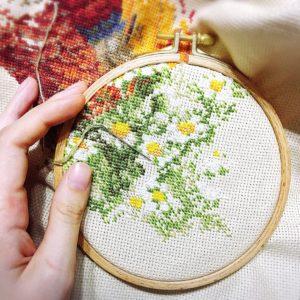 how-to-cross-stitch-1518730835