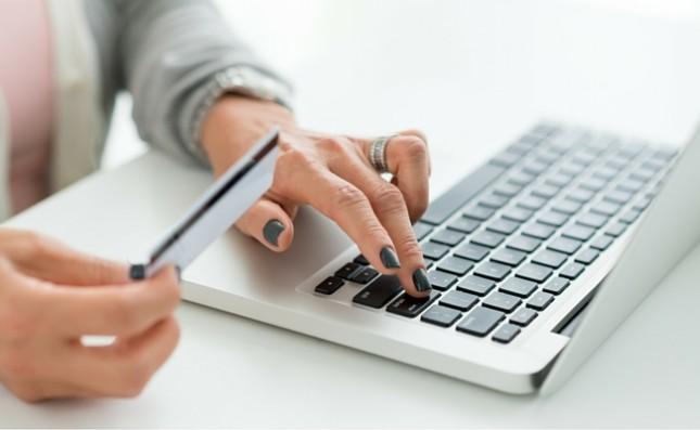 online-credit-5