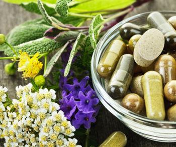 Растительные-и-лекарственные-адаптогены