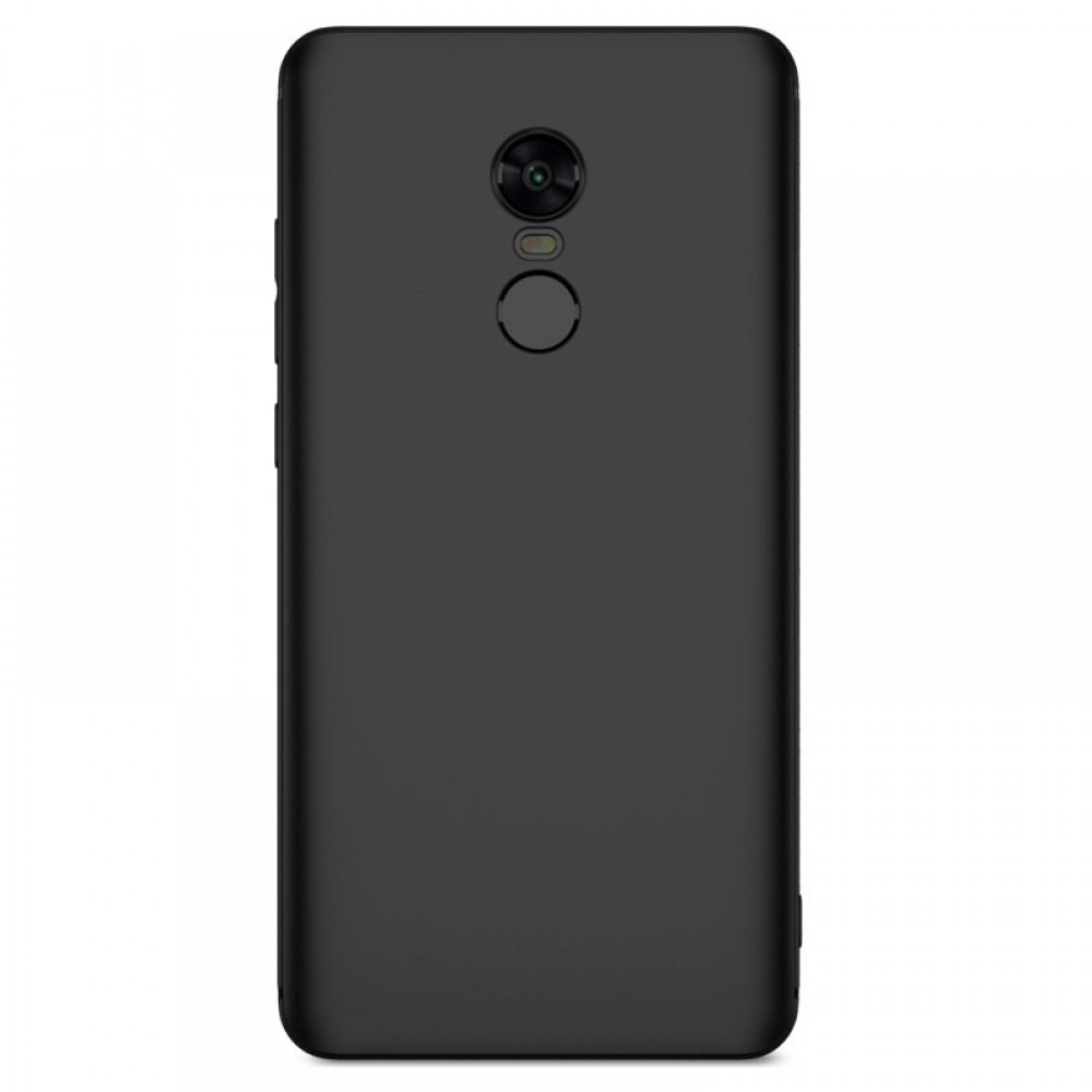 Redmi-Note-4X-Silicone-Black-1000x1000