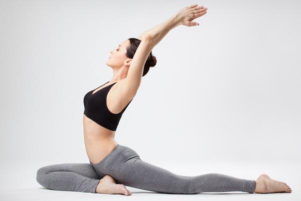 joga-v-zhizni-zhenshhin