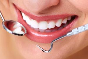 periodontics_001