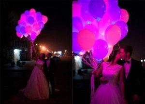 wedding-img5